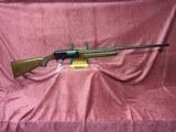 Franchi model 48AL 12 gauge - 1 of 4
