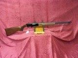 Winchester model 190 22LR - 3 of 4