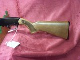 Winchester model 190 22LR - 2 of 4