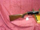 Winchester model 190 22LR - 4 of 4