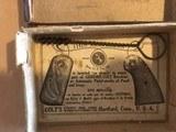 Colt Automatic Pistol25 Auto - 1 of 5