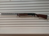 REMINGTON MODEL 58 12 GAUGE