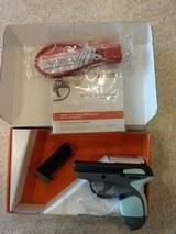 Taurus Pistols for sale
