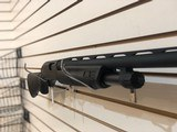 Winchester Super X Pump (Price reduced was $459.99) - 4 of 10