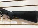Winchester Super X Pump (Price reduced was $459.99) - 10 of 10