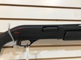 Winchester Super X Pump (Price reduced was $459.99) - 2 of 10
