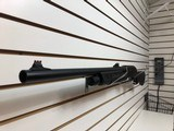 Winchester SXP Buck/Bird Combo (price reduced was $579.99) - 5 of 10