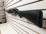 Winchester SXP Buck/Bird Combo (price reduced was $579.99) - 4 of 10