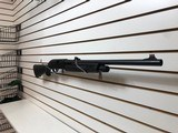 Winchester SXP Buck/Bird Combo (price reduced was $579.99) - 10 of 10