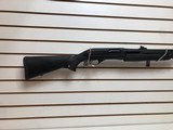 Winchester SXP Buck/Bird Combo (price reduced was $579.99) - 9 of 10