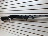 Winchester SXP, 12 Ga (price reduced was $479.99) - 10 of 11