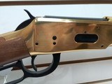 USED WINCHESTER MODEL 1866 -1966 ORIGINAL BOX 30-30 UNFIRED - 11 of 15