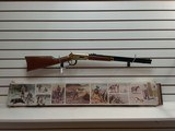 USED WINCHESTER MODEL 1866 -1966 ORIGINAL BOX 30-30 UNFIRED - 14 of 15