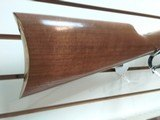 USED WINCHESTER MODEL 1866 -1966 ORIGINAL BOX 30-30 UNFIRED - 9 of 15