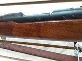 USED WINCHESTER MODEL 70 PRE-64 300 WINMAGMADE IN 1963 - 4 of 12