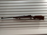 USED WINCHESTER MODEL 70 PRE-64 300 WINMAGMADE IN 1963 - 1 of 12
