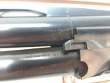 USED KRIEGHOFF K80 12 GAUGE WITH KRIEGHOFF FACTORYHARD CASE - 18 of 20