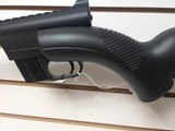 USED HENRY SURVIVAL 22 LR FLOATS UNFIRED - 3 of 9
