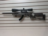 MAGNUM RESEARCH MODEL MLR1722C UN-FIRED NO BOX (price reduced was $450.00) - 1 of 14