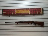 USED WINCHESTER MODEL 88 308 WIN updated(Box not original) - 19 of 21