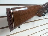 USED WINCHESTER MODEL 88 308 WIN updated(Box not original) - 11 of 21