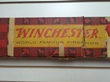USED WINCHESTER MODEL 88 308 WIN updated(Box not original) - 21 of 21