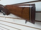 USED WINCHESTER MODEL 88 308 WIN updated(Box not original) - 2 of 21