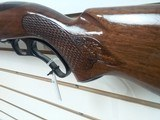 USED WINCHESTER MODEL 88 308 WIN updated(Box not original) - 3 of 21