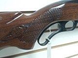 USED WINCHESTER MODEL 88 308 WIN updated(Box not original) - 12 of 21