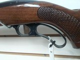 USED WINCHESTER MODEL 88 308 WIN updated(Box not original) - 4 of 21