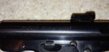 USED RUGER SUPER RED HAWK 44 MAGNUM 7INCH BARREL GREAT CONDITION NO BOX - 2 of 10