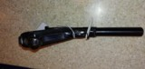 USED RUGER SUPER RED HAWK 44 MAGNUM 7INCH BARREL GREAT CONDITION NO BOX - 5 of 10