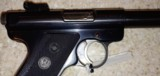 USED RUGER SUPER RED HAWK 44 MAGNUM 7INCH BARREL GREAT CONDITION NO BOX - 7 of 10