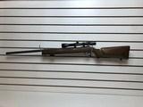 Anschutz Rifles for sale