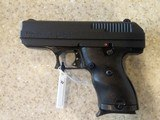 USED HI-POINT C9 9MM AUTO