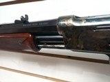 Used Beretta Gold Rush 45 Long Colt - 8 of 17