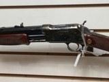 Used Beretta Gold Rush 45 Long Colt - 4 of 17