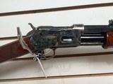 Used Beretta Gold Rush 45 Long Colt - 14 of 17