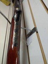 Used Beretta Gold Rush 45 Long Colt - 6 of 17