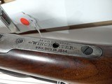 Used Winchester Model 1892 DOM 1902very good condition reduced was $1995.00 - 5 of 25