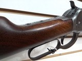 Used Winchester Model 1892 DOM 1902very good condition reduced was $1995.00 - 18 of 25