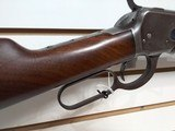Used Winchester Model 1892 DOM 1902very good condition reduced was $1995.00 - 17 of 25