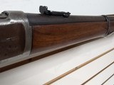 Used Winchester Model 1892 DOM 1902very good condition reduced was $1995.00 - 23 of 25