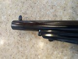Used Navy Arms Model 1873 44-40 - 6 of 12