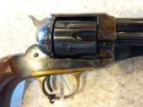 Used Navy Arms Model 1873 44-40 - 9 of 12