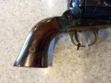 Used Navy Arms Model 1873 44-40 - 8 of 12