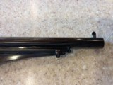 Used Navy Arms Model 1873 44-40 - 11 of 12