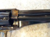 Used Navy Arms Model 1873 44-40 - 10 of 12