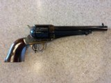 Used Navy Arms Model 1873 44-40 - 7 of 12