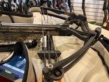Barnett Crossbow 350 price reduced was $499.00 - 6 of 8